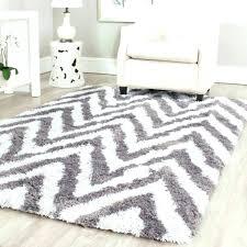 sline large striped