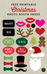 Christmas Booth Ideas 78 Best Elf Photo Booth Ideas Images On Pinterest Parties