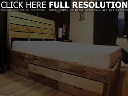 king platform bed with storage drawers. 71 Most First-class Tall Pallet Platform Frame Storage Drawers And Headboard Incredible Frames Single With Plans Wooden Twin Toronto King Size Queen Full Bed O