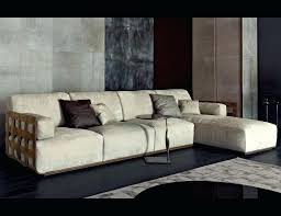 high end leather furniture brands. High End Leather Sectionals Luxurious Furniture Brands T