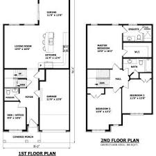 garage plans with office. Garage Office Plan Free Home Floor Plans Elegant Awesome  Garage Plans With Office G