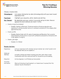 Sample Resume For Experienced Medical Transcriptionist Save Best