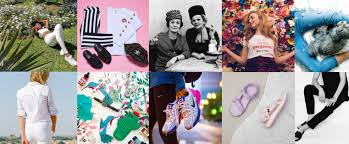15 Fashion Brands You Should Follow on Instagram for Marketing ...