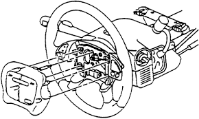 jturcotte 2032 gif 1999 chevy lumina brake light wiring diagram wiring diagram 2006 gmc rear tail lights