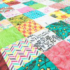 Square Quilt Patterns Amazing Inspiration Design