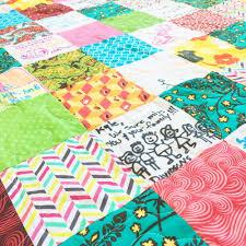 Square Quilt Patterns Amazing Inspiration Design