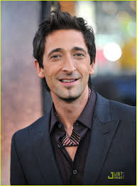 About this photo set: Adrien Brody suits up in Prada for the premiere of his new movie, Splice, at Grauman's Chinese Theatre on Wednesday (June 2) in Los ... - adrien-brody-splice-is-nice-27