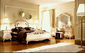 elegant master bedroom design ideas. Simple And Elegant Master Bedroom Designs Design Ideas Within