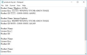 Top 3 Windows 10 Activators You Cant Miss