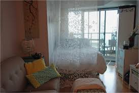 diy office partitions. Large Size Of Curtain:office Room Dividers Portable Wall Partitions Office Divider Cubicle Diy A