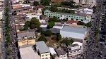imagem de Arcos Minas Gerais n-13