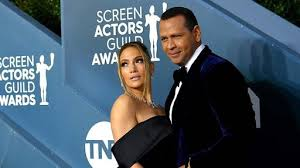 Jennifer lopez — ain't it funny. Did Jennifer Lopez And Alex Rodriguez Adopt Two Children News Break