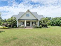 Oxford Real Estate   Oxford MS Homes For Sale | Zillow