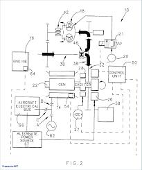 Alternator Regulator Wiring Diagram