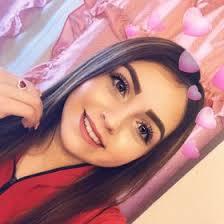 Brenda Sotelo (brendasotelo905) - Profile   Pinterest