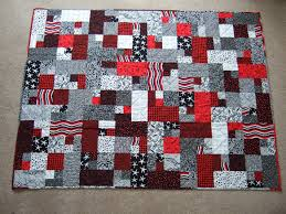 Expensive Quilts & Junk 101: Feed Sack Quilts ~ One Dollar Cottage & Romance Reborn | Rosalie Ash Online. image number 17 of expensive quilts ... Adamdwight.com