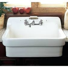 sink bathroom faucets kitchen sinks by size with foot pedal