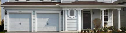 anaheim garage doorGarage Door Repair Anaheim CA  12 Hour Response  877 2039814