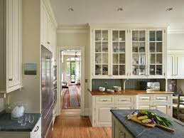kitchen custom made kitchen cabinet doors cost of kitchen cabinet kitchen glass cabinet doors frameless glass