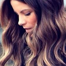 Fair Cool Skin Tone Hair Color