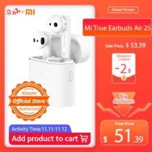 Shop <b>airdot pro xiaomi</b>