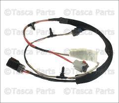 2006 dodge ram 2500 speaker wire colors images civic speaker wire dodge ram door lock wiring diagram in addition 2005 2500