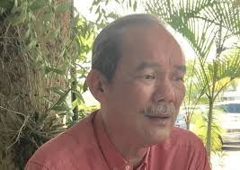 Image result for francis paul siah
