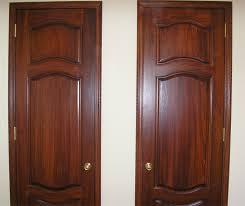 Wood interior doors Frameless Wood Interior Doors Bedroom Furniture Cherry Interior Doors Branford Building Supplies Wood Interior Doors Bedroom Furniture Cherry Interior Doors House