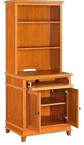 microwave storage cabinet microwave storage shelf