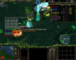 dota 6 69c ai beta dota 6 69c ai beta map download dota source com