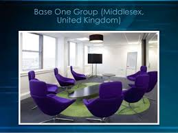 creative office designs 3. Perfect Creative Base One Group Middlesex United Kingdom  Throughout Creative Office Designs 3 R