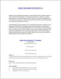 Help Making A Resume For Free Build Resume For Free Word Own And Print Your Make Monster Resumes 76