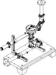 ge refrigerator water valve wiring diagram ge ge refrigerator parts ice maker ge image about wiring on ge refrigerator water valve wiring