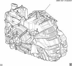 2000 buick regal fuse box diagram 2000 manual repair wiring and saturn outlook battery location 2008 94 dodge intrepid wiring diagram