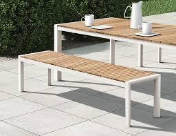 level commercial design furniture