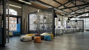 award winning office design. Award Winning Office Design Images Loft It Interior 3dtotal Forums