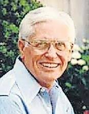 Ralph Mason Obituary (1932 - 2019) - Oklahoman