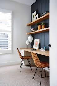 home office two desks. Full Size Of Office Desk:modular Furniture Two Person Desk Ideas 2 Workstations Home Desks E