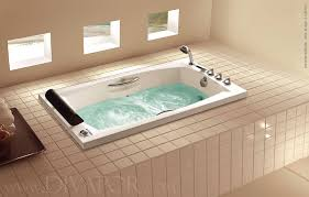 whirlpool baths with suitable alcove jetted tub with suitable 2 person corner jacuzzi tub with suitable rectangular whirlpool bathtub whirlpool baths