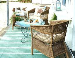 pier one dining sets pier one furniture review small outdoor spaces pier 1 imports throughout area pier one dining sets