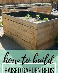 how to build raised garden. Large-size Of Fanciful Diy Raised Garden Beds Using Cedar Bards How To Build