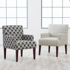 Home Decor Accent Chairs Dark With Home Decor Accent Chairs Good