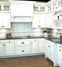 Bronze Kitchen Hardware Oil Bronze Cabinet Hardware Bronze Kitchen