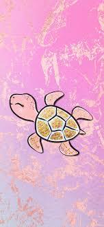 Turtle Wallpaper - NawPic