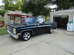 1985 Chevy Truck Value - carreviewsandreleasedate.com ...