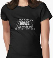 Christian Quote T Shirts Best of Christian Quotes TShirts Redbubble
