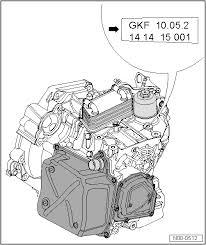 Resultado de imagen para dsg 02e