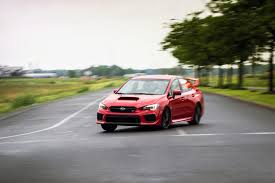 2018 subaru wrx sti. interesting wrx 2018 subaru wrx sti and subaru wrx sti d