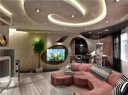 living room roof design stylish modern ceiling designs for livingliving room roof design interior top catalog