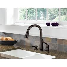 three hole kitchen faucet contemporary 3 faucets get a sink with 34